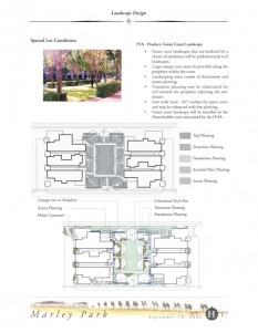 Pages from Section H - LandscapeDesign_Page_1