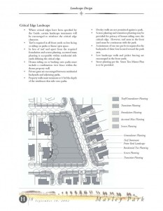 Pages from Section H - LandscapeDesign_Page_2