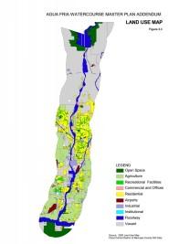 Land Use Plan